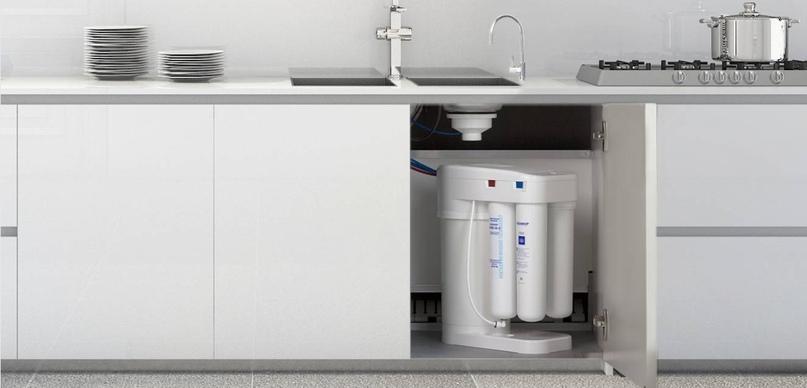 ТОП-10 современных приборов для защиты от коронавируса, изображение №16