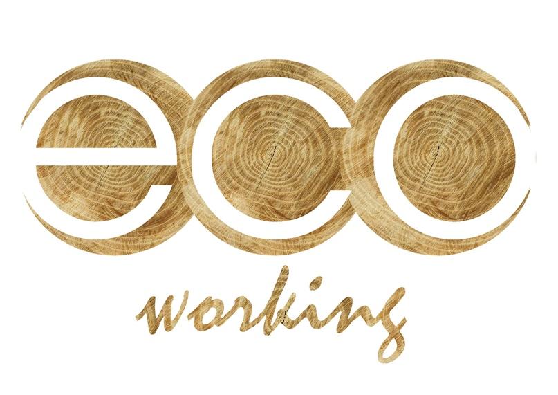 Расписание прямых эфиров в @ecoworkingkazan с 18 по 24 мая., изображение №1