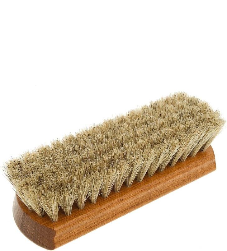 Щётка для чистки обуви