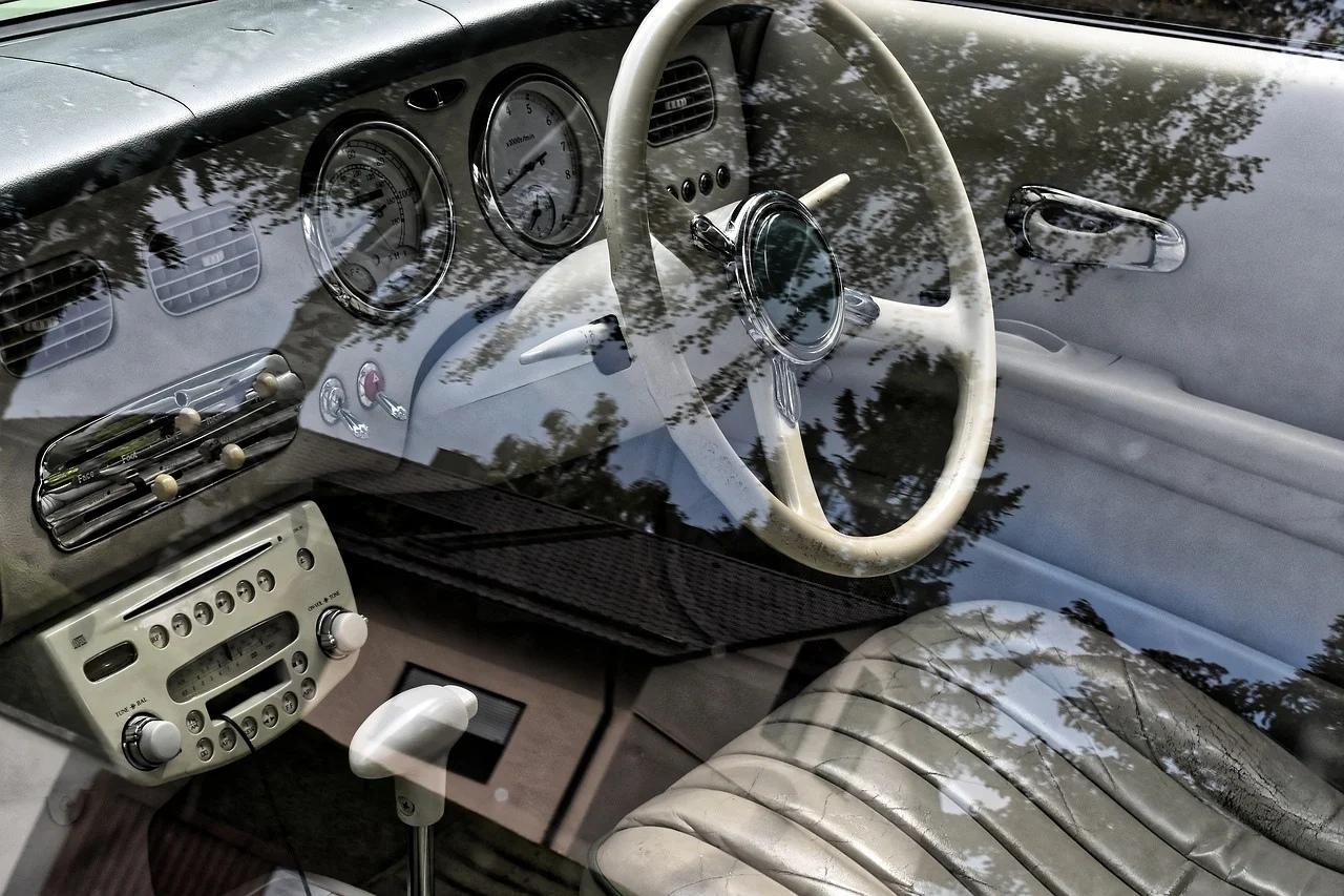 В Йошкар-Оле автоворишек соблазнили сварочный аппарат и сабвуфер