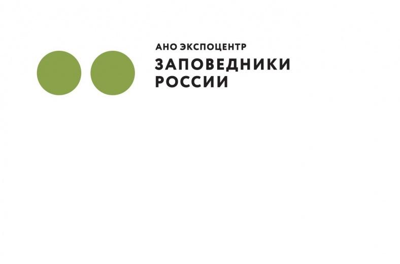 Вебинар «Дистанционное экологическое волонтерство», изображение №1