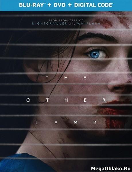 Приди ко мне / The Other Lamb (2019/BDRip/HDRip)
