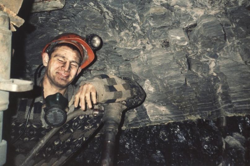 Один путь в Directum: шахты — агитация — интернет-кафе — телемагазин — антивирус…, изображение №1