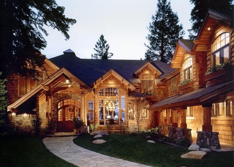 10 самых дорогих частных домов в мире, изображение №12
