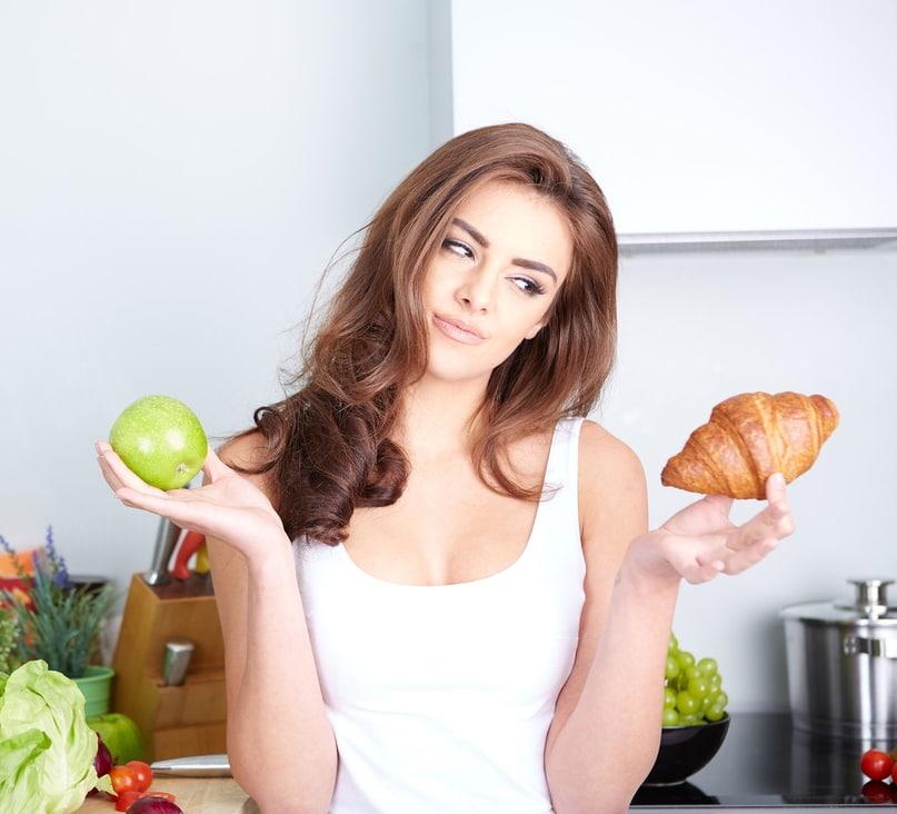 Фрукты Кто Хочет Похудеть. Какие фрукты можно есть для снижения веса.Какие фрукты лучше есть чтобы похудеть!