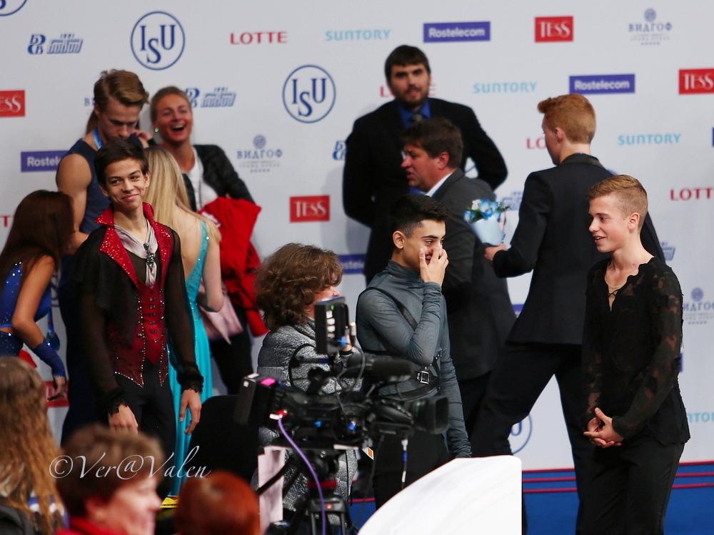 JGP - 4 этап. 11.09 - 14.09 Челябинск, Россия   - Страница 6 Ey5YYhu-GTk