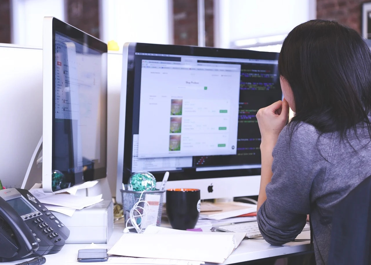 Работодатели Марий Эл представили сведения для свыше 47 тысяч электронных трудовых книжек
