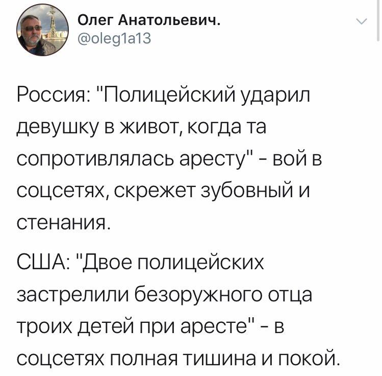 QsccIOeNxVk.jpg
