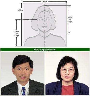 Как заполнять Green Card – самая подробная инструкция, изображение №12