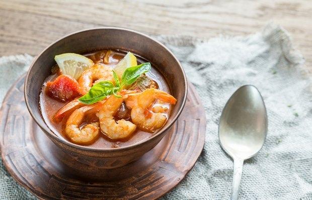 5 изысканных блюд французской кухни, которые стоит приготовить дома, изображение №2