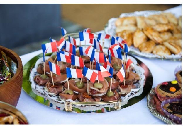 5 изысканных блюд французской кухни, которые стоит приготовить дома, изображение №1