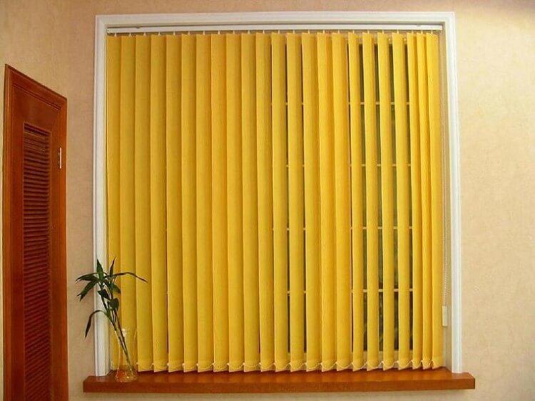Как выбрать жалюзи для окна, изображение №2