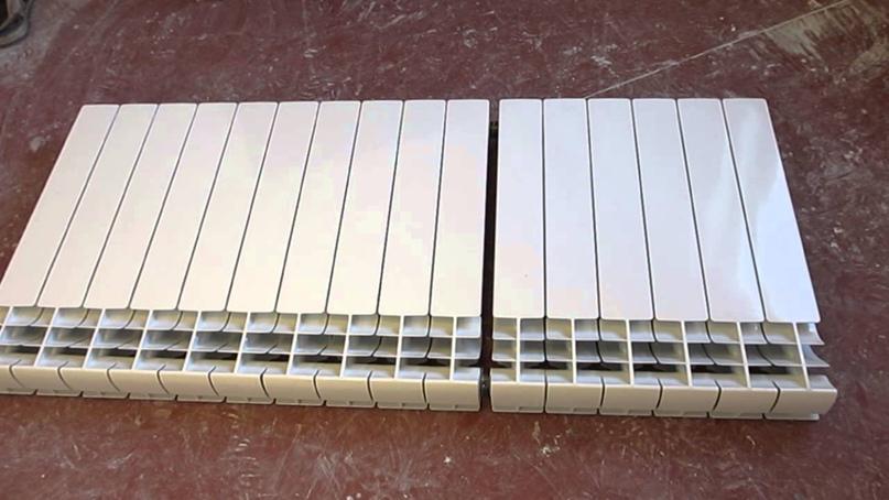 Как увеличить эффективность батареи отопления, изображение №5