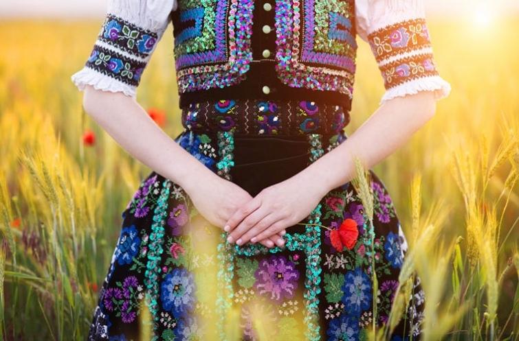 9 национальных особенностей жителей Венгрии, которые нам не понять, изображение №9
