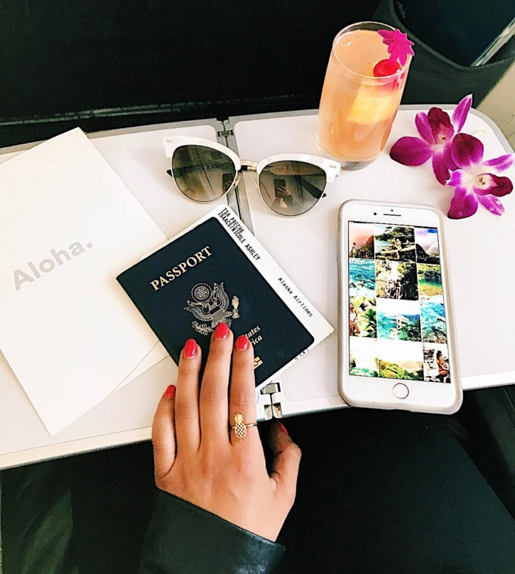 Приложения для путешественников, без которых не обойтись в поездке, изображение №6