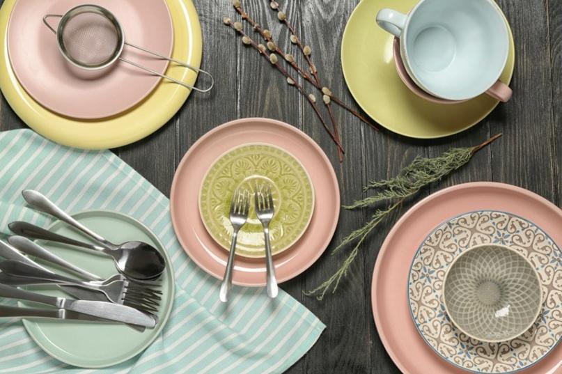 Кухонные суеверия: 20 популярных примет и их значение, изображение №2
