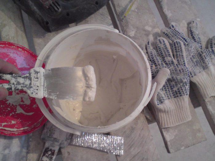 3 способа сделать клей, если дома не найти нужного тюбика, а в магазин бежать нет времени, изображение №3