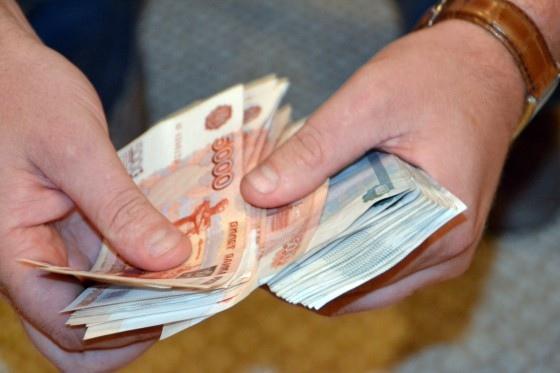 Соцработникам Марий Эл профинансированы стимулирующие выплаты