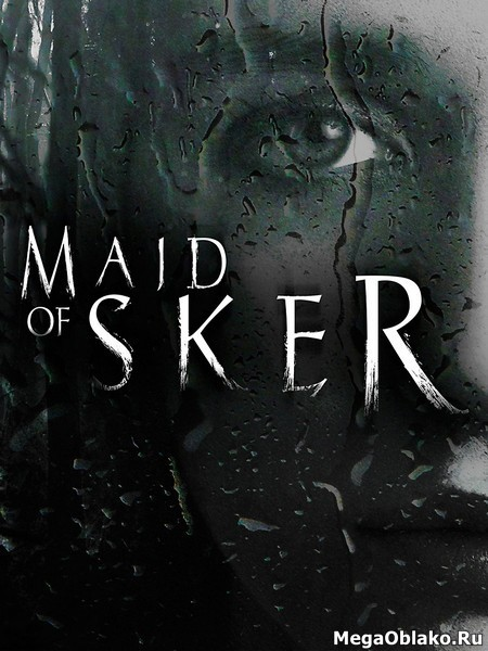 Maid of Sker (2020/RUS/ENG/MULTi/RePack by xatab)