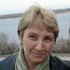 Марина Величко