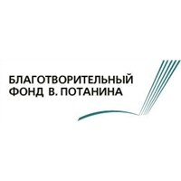 До 1 млн рублей - «НКО. Технологии эджайл» в рамках конкурса «Общее дело», изображение №1